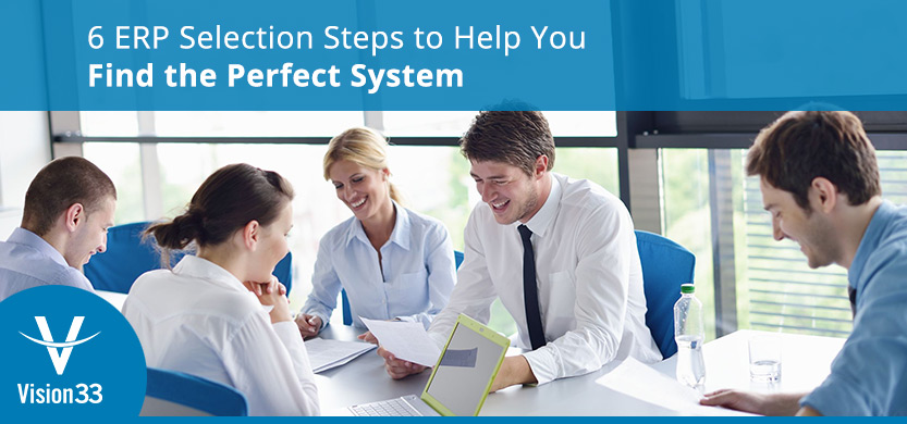 vision33-erp selection-promo-email-header-itshowcase
