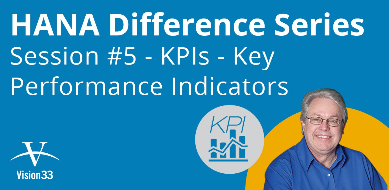 creating-kpis-hana-#5-series