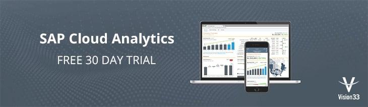 sap-cloud-analytics-landing-page-header