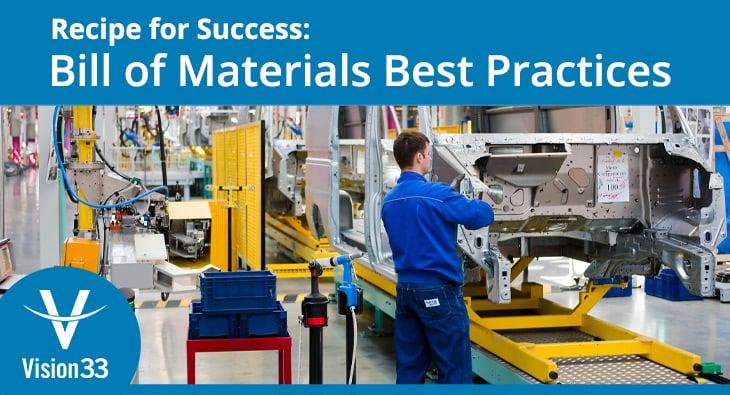 manufacturing-bill-of-materials-header 1