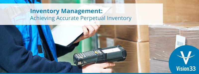 Achieving-Accurate-Perpetual-Inventory-header