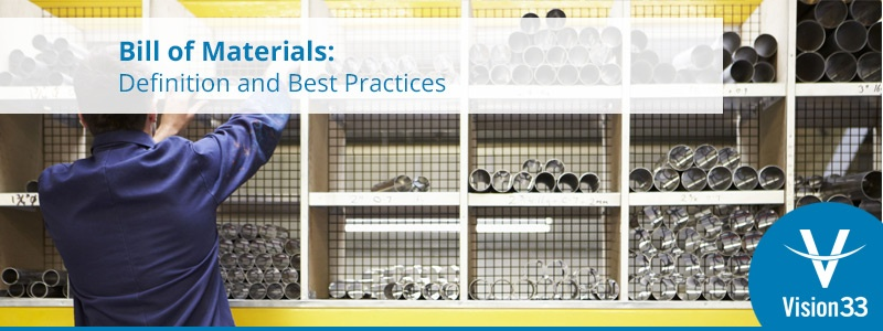 Bill-of-Materials-Best-Practices-header