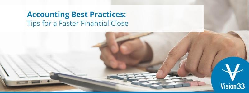 faster-financial-close-header