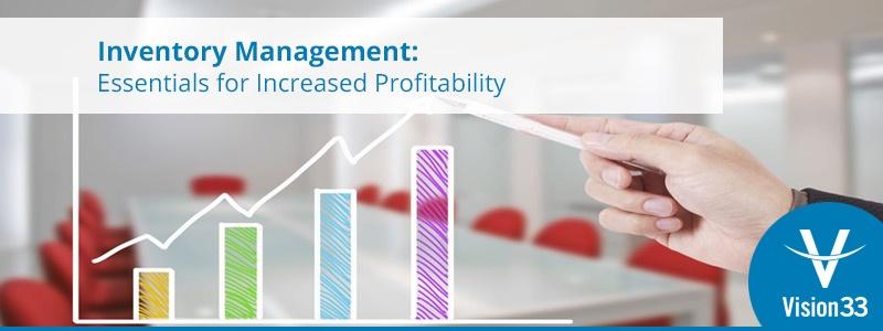 inventory-management-increased-profitability-header