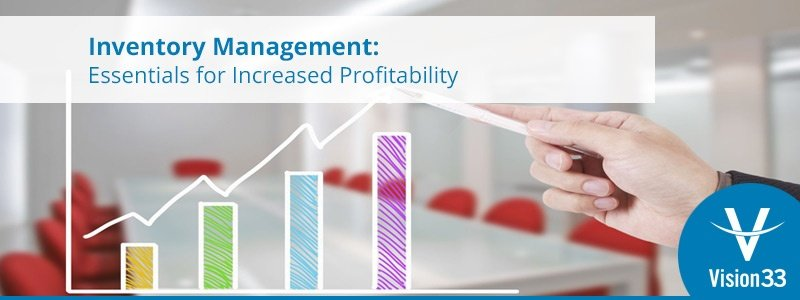 inventory-management-increased-profitability-header