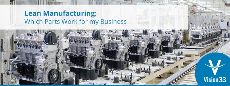 lean-manufacturing-which-parts-work-for-my-business-header