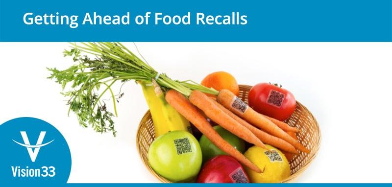 food-traceability-landing page header final