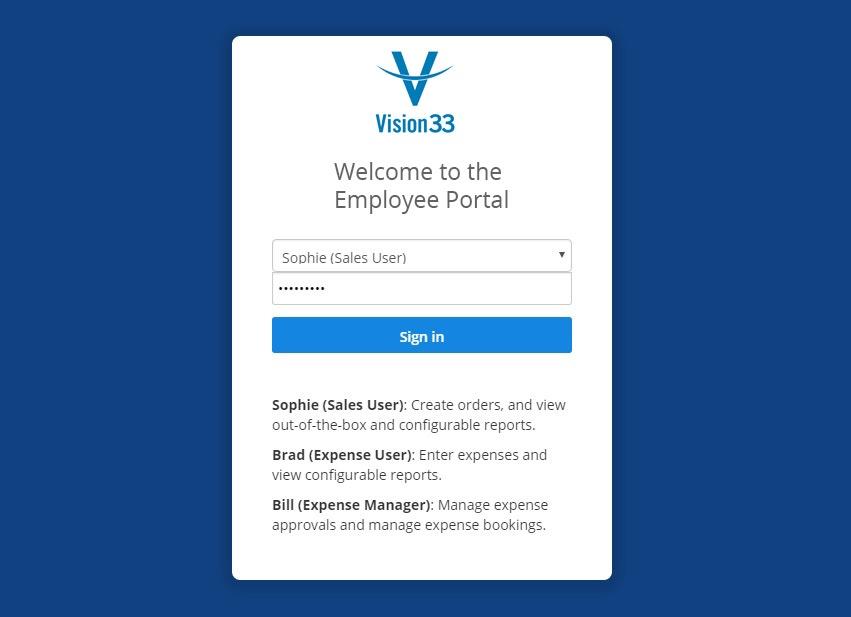 zed_Employee_Portal