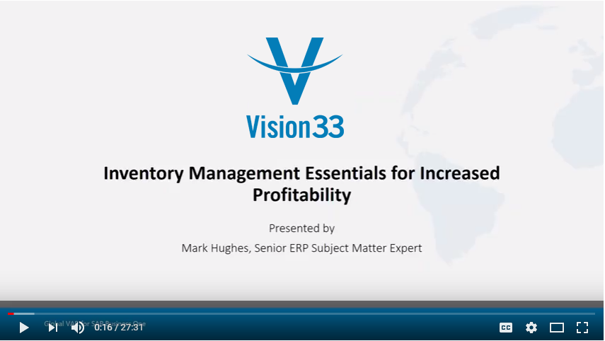 Inventory Management Essentials for Increased Profitability.png