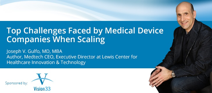 Vision33-Joseph-Gulfo-Medical-Decive-Webinar-Email-Header-1.jpg
