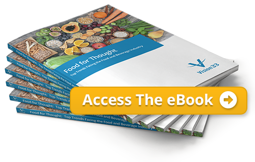 cta-pdf-books
