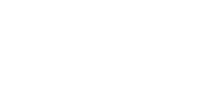 get-the-ebook-cta-data-security