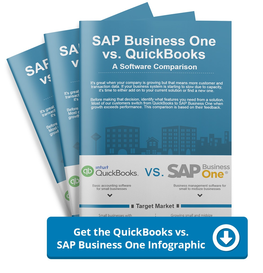 sap-business-one-vs-quickbooks-infographic-cta