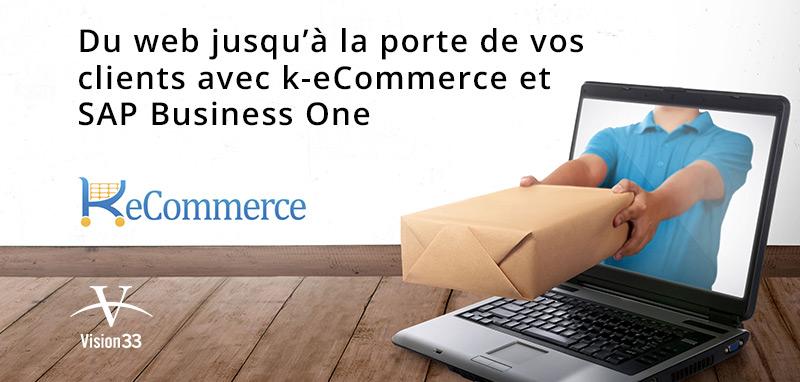 kecommerce-email-header-800wide