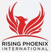 rising-phoenix-international