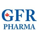 GFR Pharma Ltd. Customer Success Story