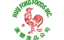 Huy Fong Foods Success Story